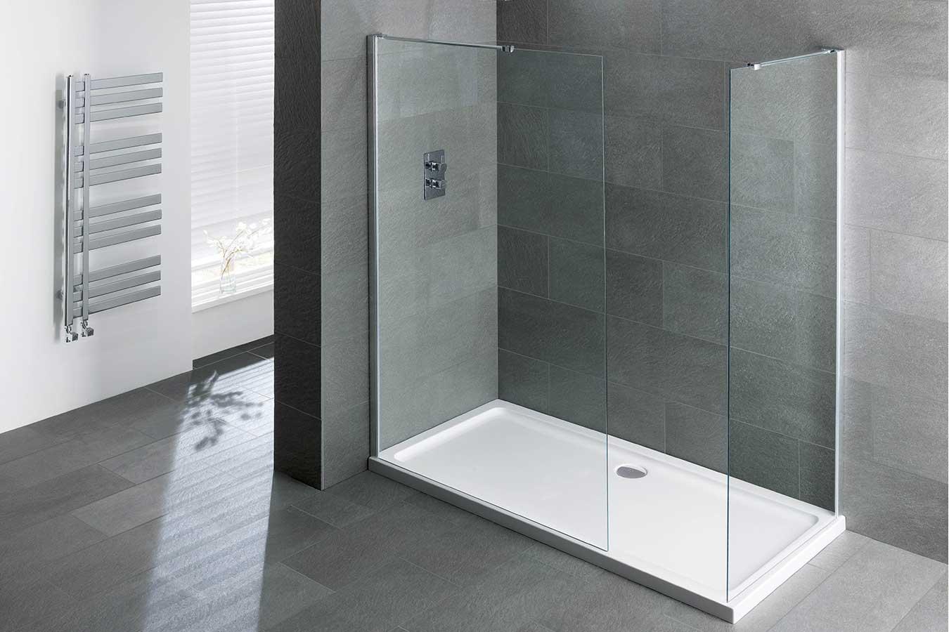 Bathrooms Gloucester   Severn Vale Bathrooms